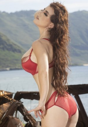 Paulmise cougar outcall escort in Glasgow